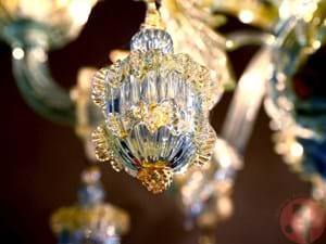 Luxury Classic Chandeliers